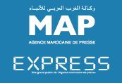 Map EXPRESS