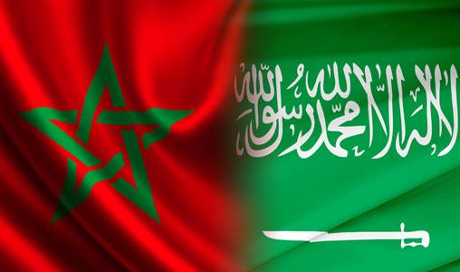 السعودية ترفض المس بالمصالح العليا للمغرب أو التعدي على سيادته ووحدته الترابية