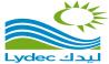 الدار البيضاء.. توضيحات من شركة (ليديك) بشأن نظام التعريفة والفوترة