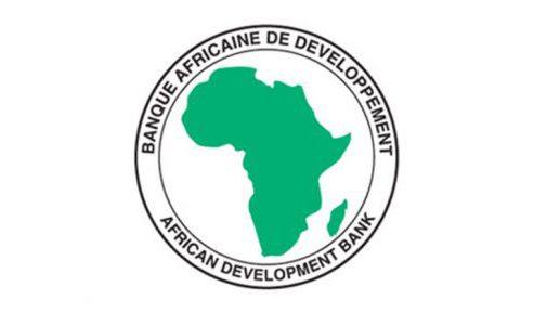 البنك الإفريقي للتنمية يتوقع تسجيل نمو اقتصادي نسبته 3,8 في المائة بإفريقيا خلال سنة 2018