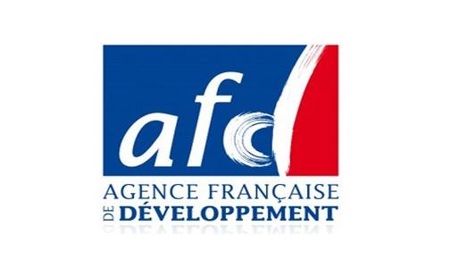 الوكالة الفرنسية للتنمية تخصص قرضا بقيمة 10 مليون أورو لشركة تهيئة وإنعاش المحطة السياحية تغازوت