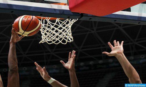 نادي الكوكب المراكشي لكرة السلة يعقد جمعه العام