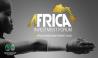 تقديم المنتدى الإفريقي للاستثمار للبنك الإفريقي للتنمية يوم 27 يوليوز بالدار البيضاء