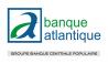 البنك الأطلنتي، فرع مجموعة البنك المركزي الشعبي المغربية، يطلق هويته البصرية الجديدة في مالي