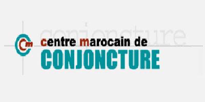 صدور عدد خاص من النشرة الشهرية للمركز المغربي للظرفية حول تأثير الرقمنة على المقاولات المغربية