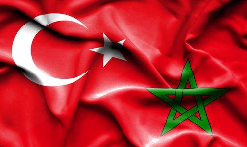 إسطنبول.. فاعلون اقتصاديون أتراك يدعون إلى شراكة مغربية تركية في الأسواق المالية الإفريقية
