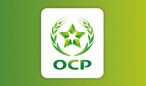 المكتب الشريف للفوسفاط يزود غانا بالأسمدة الفوسفاتية