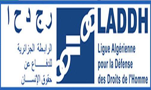 أزيد من 1100 شخص ينتحرون بالجزائر كل سنة (رابطة حقوق الانسان)