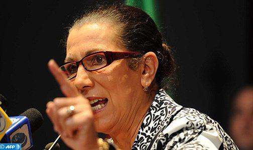 """حزب جزائري يحذر من خطر """"صوملة"""" الجزائر"""