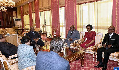 Gabon-le-gouvernement-Bekale-prête-serment-devant-le-président-Ali-Bongo-M-504x300.jpg