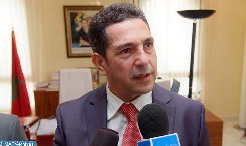 المغرب يمكنه تحقيق نتائج أفضل في مجالات البحث والابتكار والتنمية