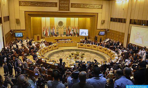 الجامعة العربية توفد مبعوثا إلى ليبيا لبحث التسوية قبيل انعقاد القمة