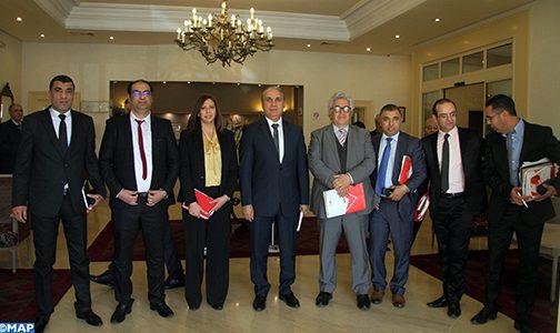 تونس.. تحديد تاريخ إجراء الانتخابات التشريعية في 6 أكتوبر والرئاسية في 10 نونبر 2019
