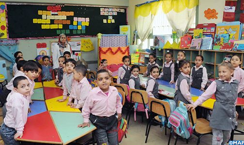 قطاع التعليم بمصر..صعوبات وتحديات وآمال لتحسين الجودة والنهوض بمناهج التدريس