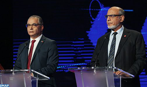 الانتخابات الرئاسية بتونس.. سباق بين مرشحين أقوياء وآخرين قد يحدثون المفاجأة وفئة ثالثة تقوم بدور مفسدي اللعبة