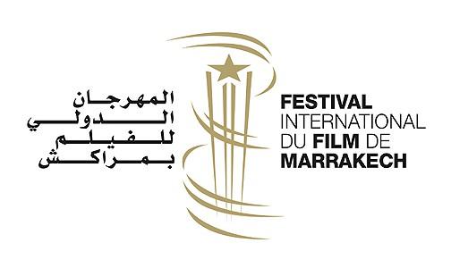 """الدورة ال18 للمهرجان الدولي للفيلم بمراكش . .12 سينمائيا عالميا يشاركون في فقرة """"محادثة حرة مع الجمهور"""""""