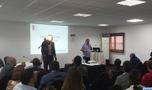 سرطان الثدي موضوع ندوة علمية مغربية – سنغالية بدكار