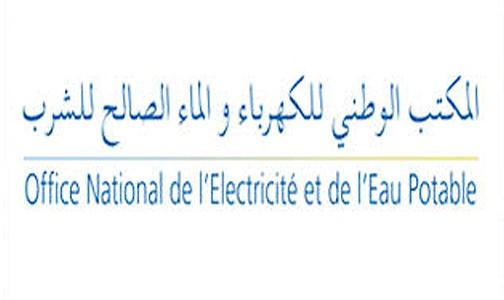 تعرفة الكهرباء لم تعرف أي تغيير منذ يوليوز 2014
