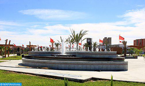 """الصحراء .. مجلس النواب الإسباني يدعو إلى """" حل عادل ودائم ومقبول """""""
