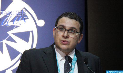 معهد أماديوس والأكاديمية الدبلوماسية الإيطالية ينظمان الجمعة بمقر الأمم المتحدة الدورة الثانية لندوة تحديات الاتحاد الإفريقي