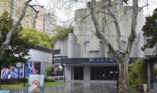 استمرار نزيف القاعات السينمائية في الصين .. إيرادات بقيمة تذكرتين يوميا فقط