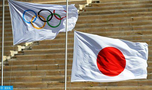 تأجيل أولمبياد طوكيو 2020 إلى صيف 2021 على أبعد تقدير