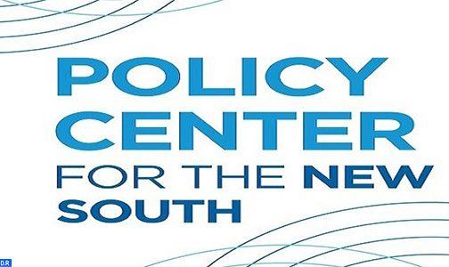 ما بعد كوفيد-19: تقرير لمركز السياسات من أجل الجنوب الجديد يقارب طرق التمويل في إفريقيا