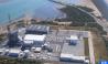 شركة الطاقة الكهربائية لتهدارت تساهم بمليون درهم في الصندوق الخاص بتدبير جائحة كورونا