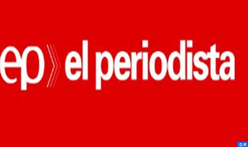 """المغرب يتصدى لوباء كورونا """"بنجاعة كبيرة وإجراءات وقائية"""" (موقع إخباري شيلي)"""