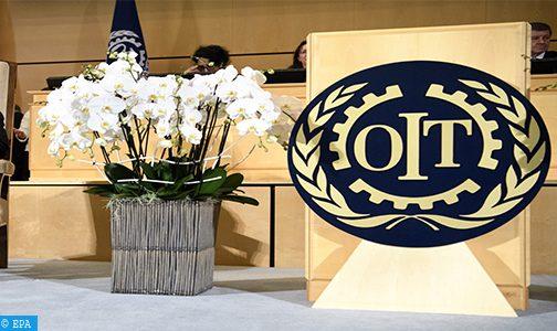 منظمة العمل الدولية: تأثير جائحة كورونا على سوق الشغل أشد من المتوقع