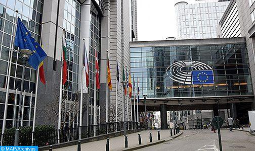"""وصف وكالة الأنباء الجزائرية لبعض أعضاء البرلمان الأوروبي بأنهم """"صهاينة مغاربة"""" يعتبر خطابا معاديا للسامية (خبير أمريكي)"""