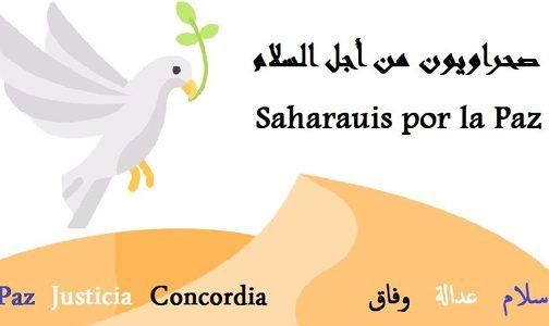 """حركة """"صحراويون من أجل السلام""""، بداية نهاية جبهة +البوليساريو+ الفاسدة (خبير بيروفي)"""