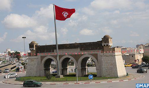 البنك الإفريقي للتنمية يمنح تونس 180 مليون أورو لتمويل برنامج لمواجهة تداعيات كورونا