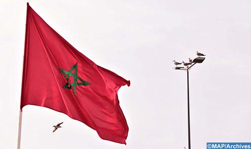 """المغرب """"شريك موثوق"""" لأفريقيا (باحثون وصحفيون أفارقة وأوروبيون)"""