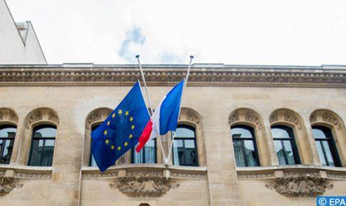 استئناف تدريجي لأنشطة المصالح القنصلية الفرنسية بالمغرب ابتداء من 29 يونيو الجاري
