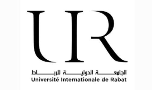 الجامعة الدولية للرباط تطلق برنامجا مندمجا للإجازة والماستر في الاتصال والإعلام