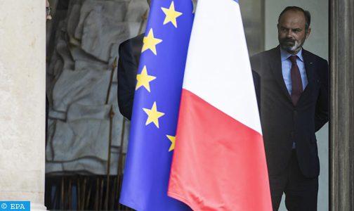 فرنسا.. استقالة الحكومة، واسم رئيس الوزراء الجديد سيعرف في الساعات القليلة القادمة