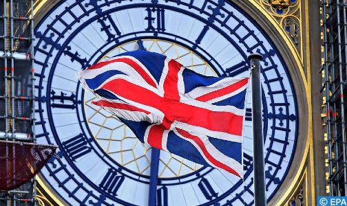 """المملكة المتحدة.. نهج مقاربة """"على شاكلة روزفلت"""" للخروج من الأزمة"""