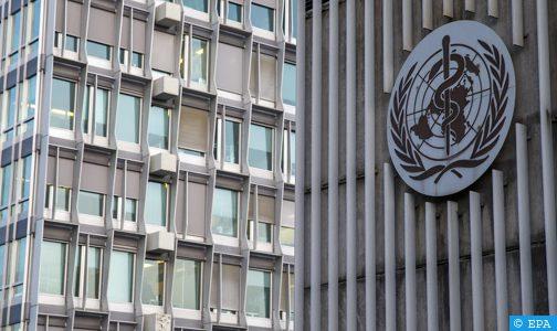 الولايات المتحدة ترحب بإجراء منظمة الصحة تحقيقا في الصين بشأن مصدر كورونا