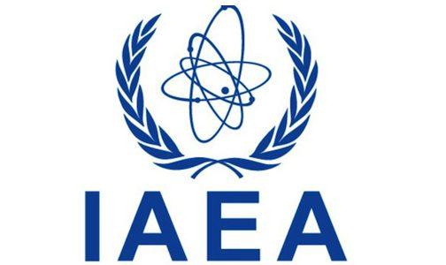 المؤتمر العام للوكالة الدولية للطاقة الذرية ينطلق اليوم في فيينا