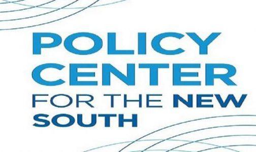الدخول الاقتصادي وسوق الشغل .. أربعة أسئلة للخبير بمركز السياسات من أجل الجنوب الجديد، عمر إيبورك