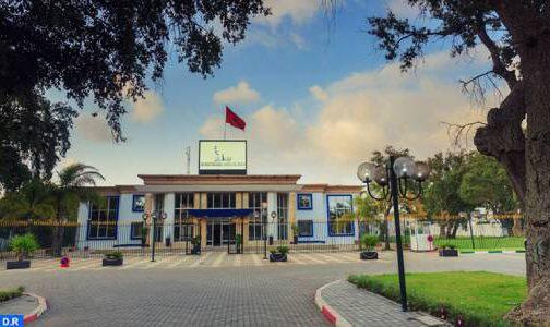 """القنيطرة.. جامعة ابن طفيل تحقق تقدما جديدا في التصنيف الدولي الجديد ل""""تايمز هاير إيدوكيشن"""" وتصبح الثانية وطنيا"""