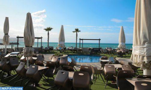 المجلس التنفيذي للمنظمة العالمية للسياحة يلتزم بإنعاش مستدام للقطاع (بيان ختامي)