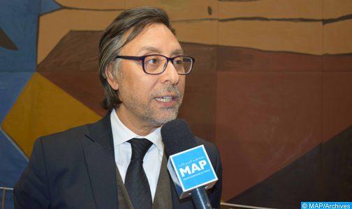 """بالنسبة للمغرب، التنفيذ العملي لـ """"أولوية إفريقيا"""" سيشكل أبرز ما في النقاشات خلال الدورة 210 للمجلس التنفيذي لليونسكو"""