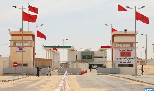 صحيفة إيطالية تؤكد دور الجزائر كطرف رئيسي في النزاع حول الصحراء