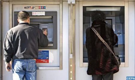 السيولة البنكية: ارتفاع الحاجيات سنة 2021 إلى أزيد من 85 مليار درهم