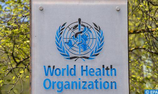 منظمة الصحة العالمية: لجنة الطوارئ الصحية تعقد اجتماعها السادس لبحث قضايا عاجلة