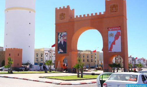 الاعتراف الأمريكي بمغربية الصحراء فعل سياسي وقانوني قوي (دبلوماسي)