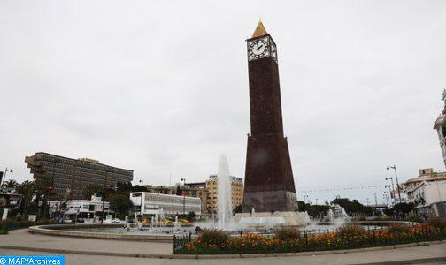 تنفيذ حجر صحي موجه في تونس ابتداء من يوم الاثنين (رسمي)