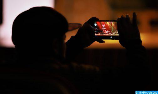 """الرباط.. تتويج الفائزين في مسابقة التصوير الفوتوغرافي للهواة """"تستمر الحياة"""""""
